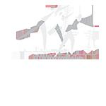 Sci Fondo Masters Logo